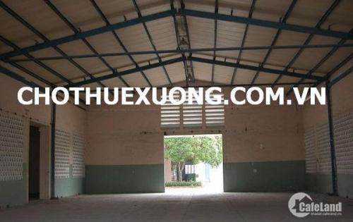 cHÍNH CHỦ cho thuê kho xưởng tại Trí Qủa Hà Mãn Thuận Thành Bắc ninh