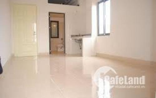 Cho thuê chung cư 3 ngủ 112m,dự án An Bình City Phạm Văn Đồng 10 triệu/tháng