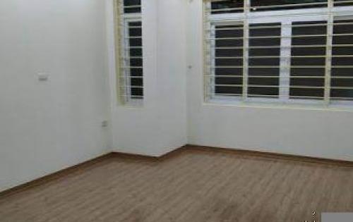 Cho thuê tòa nhà Mẽ Trì Hạ 100m2x7 tầng 70tr/tháng