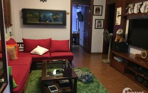Cần cho thuê nhanh căn hộ full nội thất : Lh 0338719270