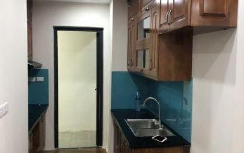 0943.545.724 -  Chính chủ cho thuê căn hộ 3PN đồ CB 90m2 ở An Bình City 232 PVĐ