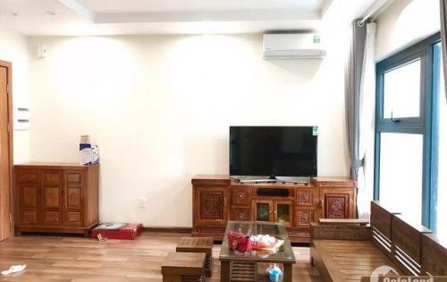 0943.545.724 - Cho thuê gấp căn hộ 2Pn full đồ 80m2 tòa Mỹ Đình Plaza 2 - 02 Nguyễn Hoàng