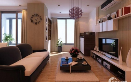 Chính chủ cho thuê căn hộ tại An Bình City 3PN 11tr, Liên hệ: 0395085869