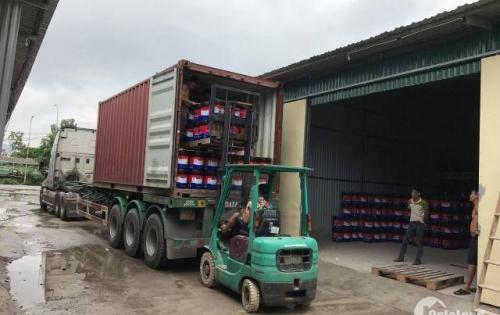 chính chủ cho thuê kho xưởng khu vực KEANGNAM- MỸ ĐÌNH 1