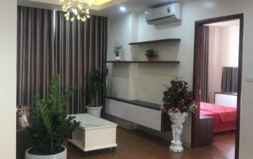 Cho thuê chung cư An Phú, Vĩnh yên, Diện tích 68m2, giá 12tr/ tháng. LH:0989916263