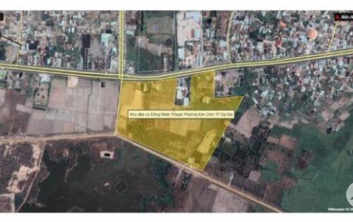 Siêu hot với dự án kdc đồng nhân village – đầu tư an toàn lợi nhuận cao
