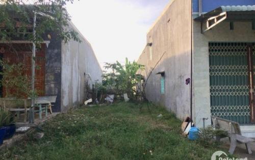 BÁN GẤP LÔ ĐẤT 5X30 m2 SỔ HỒNG CHÍNH CHỦ