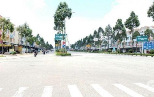 Bán đất KDT Bàu Bàng, xã Lại Hưng diện tích 300m2 giá 760 triệu .Liên Hệ : Hạnh