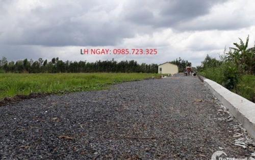 Cần bán 500m2 Đất Nền giá 750 triệu, SHR,...