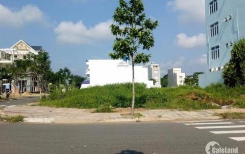 Bán đất nền dự án tại Đường ĐT 835, Xã Phước Lợi, Huyện Bến Lức, Long An, giá bán 650 triệu