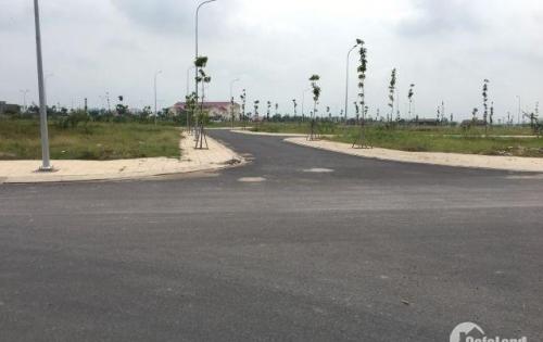 Kẹt tiền cần bán lô đất Long Hưng Biên Hòa.
