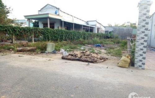 Chính chủ cần bán gấp lô đất Cạnh ủy ban xã Phước Tân. Sổ hồng thổ cư 100%
