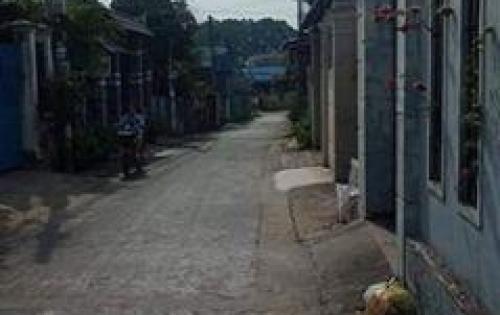 Bán đất thổ cư, sổ riêng, đường thông thoáng ở Biên Hòa