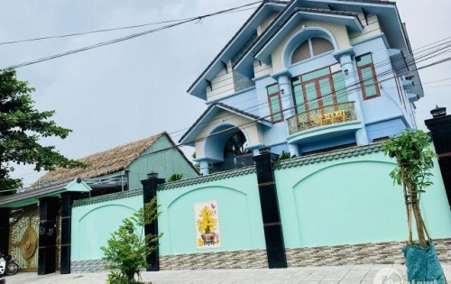 Bán đất KDC Tân Hạnh, Biên Hòa giá 550tr, 5x20 , giá rẻ nhất thị trường