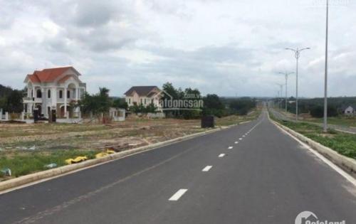 Mở Bán dự án mới TP Biên Hòa, sát Khu Công Nghiệp chỉ 268 Triệu (Sổ Hồng Riêng) 0933451886