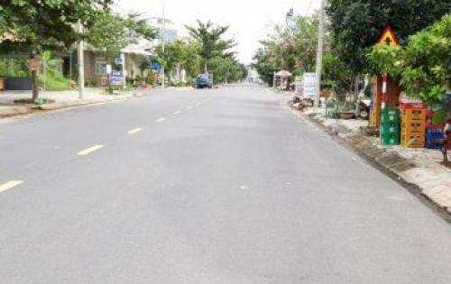 Cần tiền mở rộng kinh doanh tôi bán đất đường Nguyễn Văn Xuân, đường 10, Gần Văn Tiến Dũng