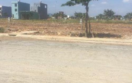 Nguyễn Tri Phương đường thông giá siêu đầu tư chỉ 2.97 tỷ