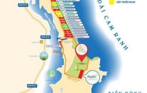 Tin sau Shophouse Centre Point đường 28m vị trí siêu đẹp, giá cực tốt từ CĐT