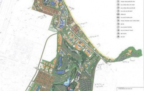 Tin sau Chính thức ra mắt Centre Point-vị trí trung tâm Paragrus. Gía gốc CĐT
