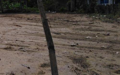 bán đất đường ĐT826, SHR ngay KCN XDTD xây trọ OK.