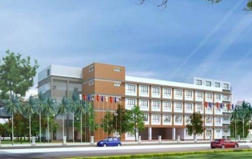Bán đất nền sổ hồng KDC Hoàng Cát Center trực tiếp từ CĐT giá tốt nhất thị trường. LH: 0906.325.235