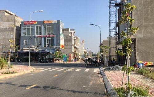 Dự án mới nhất tháng 12/2018 tại Bình Chuẩn, Thuận An, Bình Dương. Giá chỉ từ 1 tỷ200 triệu/nền. Đã có sổ hồng riêng từng nền. Ngân hàng nhà nước hỗ trợ 50% tro