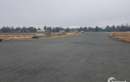 Chủng bị mở bán tiếp tuc đất dự án GAIA CITYsau lương khu đô thị  coco bay