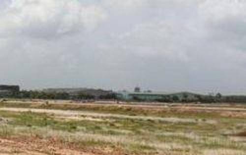 7 lô dự án ven sông Cổ Cò, 135m2, đất Điện Nam Trung, Điện Bàn, QN