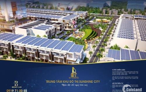 Chỉ 830 triệu, sở hữu đất vị trí đắc địa Nam Đà Nẵng. LH: 0935089199 Tiến Bình