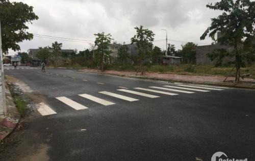 900 triệu sỡ hữu đất nền tại quốc lộ 1A điện thắng trung,đã có sổ