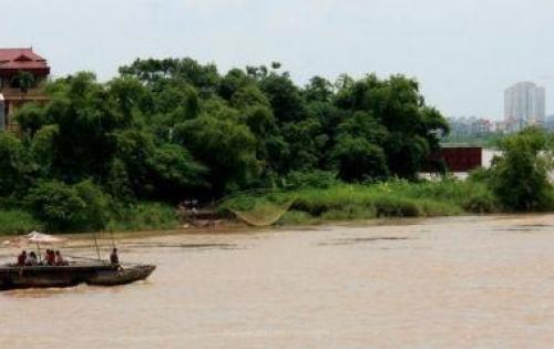 Đất bán 800m 17tr đất cá thể Xuân Trạch-Xuân Canh-Đông Anh-Hà Nội