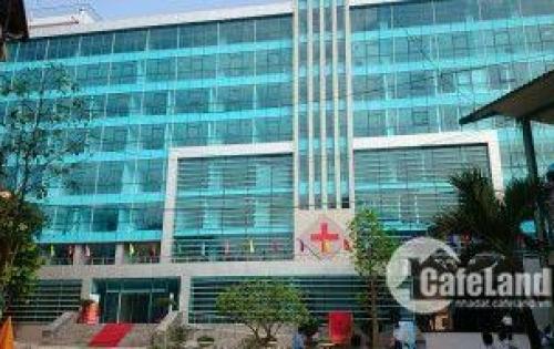 Bán đất mặt ngõ kinh doanh tốt, 50m2 mặt tiền 4.2m trung tâm đống đa 90 triệu/m2 Lh: 0337761111