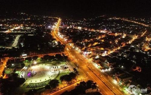Bán đất Tiến Hưng, Đồng Xoài, Bình Phước. LH 0338112737