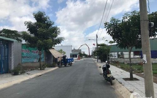 Bán đất TP Đồng Xoài nơi sinh lời cao cho các nhà đầu tư