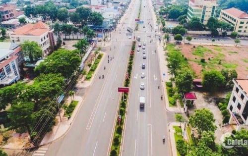 Cát Tường Phú Sinh- tinh hoa của cuộc sống
