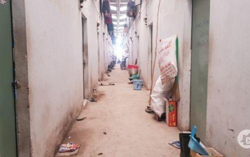 HOT! Bán đất đã xây 26 phòng trọ xã Mỹ Hạnh Nam, Đức Hòa, Long An, thu nhập ổn định