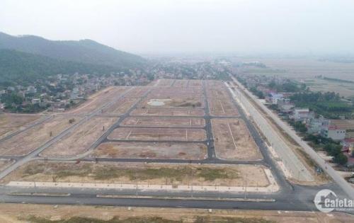 Bán gấp đất 2 mặt tiền đường 13m Cổ Bi, Gia Lâm, Hà Nội.