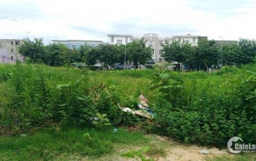 Bán đất đường Nguyễn Thành Ý, Đà Nẵng