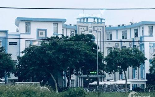 Cần bán 3 lô đất đường Nguyễn Thành Ý, giá đầu tư
