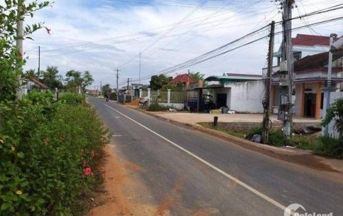 Tin hot : bán đất nền nằm trong dự án nam eco town