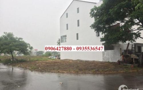 Chương trình ưu đãi đặc biệt dành tặng khách hàng đang quan tâm đến lô đất gần trung tâm phố cổ Hội an  -LH 0906427880 0935536547