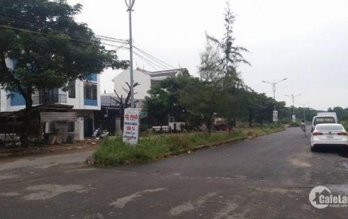 Bán nhanh lô đất gốc ngay trung tâm thành phố Hội An