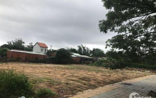 Bán đất làm khách sạn, 2 mặt tiền đường, TT Phố cổ Hội An 0932056103