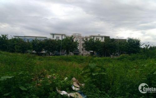 Bán lô đất hiếm Trung tâm Quận Hải Châu- trước trường Quốc tế Sky Line