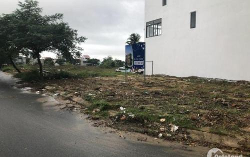 Lô đất hiếm tại TT Phố cổ Hội AN - Kinh doanh sầm uất, k lo ngập lụt