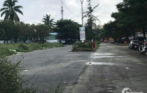 Bán lô đất nền dự án ngay tại trung tâm thành phố Hội An