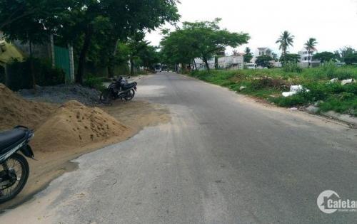 Cần tiền tiêu tết bán lô đất trung tâm thành phố Hội An - thích hợp xây homestay