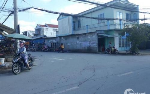 Chính chủ gửi bán đất mt Hoàng Phan Thái đường nhựa 10m - giá 29tr/m