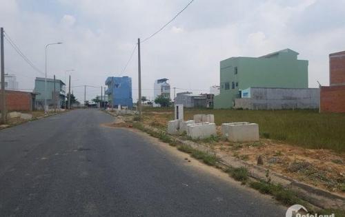 Bán lô đất 5x26 Tỉnh lộ 10 Liền kề BV Chợ Rẫy 2, tiện xây trọ cho thê KD buôn bán