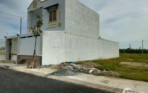MT đường Nguyễn Hữu Trí, gần kề UBND HUYỆN BC, SHR